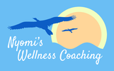 NYOMI'S WELLNESS COACHING